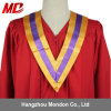 Wholesale Custom Satin 2 or 3 Color Stoles