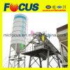 25cbm, 35cbm, 50cbm, 60cbm, 75cbm/H Precast Central Concrete Plant