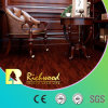 Commercial 8.3mm E0 HDF AC3 Crystal White Oak Wood Laminate Wooden Flooring