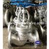 Pn40 Carbon Steel Globe Valve/Stop Valve