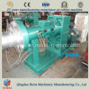 Hot Feeding Rubber Extrusion Line, Rubber Extruder