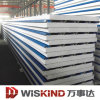 Wiskind EPS/Polystyrene Insulated Panel Sandwich