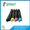 Color Toner Cartridge for Xerox Docucenter Docucentre III C3300/2200/2201