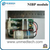 NIBP Module for Veterinary Use Patient Monitor