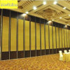 Operable Wall for Convention & Exhibition Center