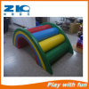 Children Soft Playground Set