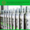 99.999% Purity NF3 Gas Bottle Nitrogen Trifluoride