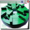 Long Life Diamond Grinding Disc for Sandstone and Limestone Grinding-Stone Grinding Disc