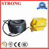Tower Crane Hoisting Slewing Trolley Limited Switch