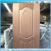 Wood Door/Veneer Door/Interior Door with Cherry Door Skin