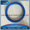 Xtsky Rod Seal Packing Idi (IDIB) 90*105*11.4