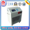 48VDC 200A Intelligent Battery Tester & Discharge Tester