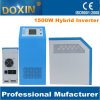 1500W Low Frequency Inverter Pure Sine Wave Inverter with 30A Controller