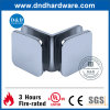 Hardware Construction Glass Hinge for Shopping Malls (DDGC005)