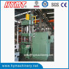 YQ32-250 4 colour hydraulic metal forging stamping machine