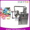 Popcorn Coating Machine Nuts Seed Sugar Tablet Candy Coating Machine