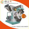 China Supplier Wood/Sawdust/Biomass Pellet Pelletizing Machine Price