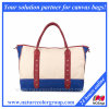 Causal Women′s Large Tote Handbag