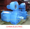 50HP/37kw DC Motor for Industrial Use