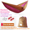 Carries Travel Camping Outdoor Hammock Hiking Backpacking Hammock