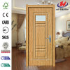 Exotic Design Rare Indonesia PVC Door