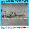 High-Pressure Fuel Pipe for Weichai Diesel Engine Parts (612600081310) -