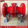 Deflagration Oil Tank Flame Arrestor for Pipe Line