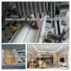 PVC Plastic Wall Panel Decoration Production Line