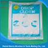 High Quality 100% Cotton Drop Cloth