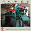 Rubber Cooling Machine for Rubber Sheet