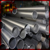 Seamless Gr 2 Titanium Tube with Good Price
