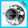 Auto Wheel Hub Unit for Toyota Lexus 512283