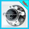 Auto Wheel Hub Unit for Toyota Lexus 512283