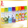 300ml High Quality Air Freshener Spray for Room Use