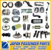 Over 2000 Items Auto Spare Parts for Nissan Car Parts