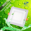 420lm 6W 1120lm 16W Ceiling Fixture