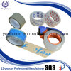 General Purpose Package Sealing BOPP Brown Low Noise Tape