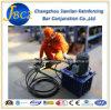 Reinforcement Threadless Connection Pressing Bargrip