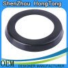 L Type Rubber Seals for Cylinder Bore