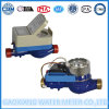 Well Water Meter From China Water Meter