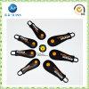 Customized Metal Zipper Puller for Garment (JP-ZP022)