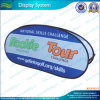 2016 New Style a Frame Advertising Pop up Banner (T-NF22F06011)