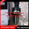 Hydraulic Solenoid Valve for Excavator