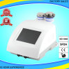2016 New Portable Cavitation Skin Care