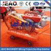 Popular in Zimbabwe W2.85/5 V-Belt & Clutch Mobile Piston Diesel Air Compressor with Jack Hammer for Zimbabwe Mine