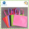 2016 New Non Woven Handle Bag for Promotion (JP-nwb021)