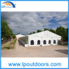 Luxury Wedding Party Tents with Beautiful Lining