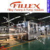 5 Gallon Drinking Water Filling Machinery