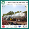 Ceramic Tube High Temperature Heat Exchanger