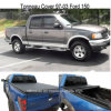 Rolling Tonneau Cover for 97-03 Ford 150